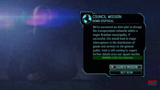 Screenshot - XCOM: Enemy Unknown (PS_Vita) 92522911