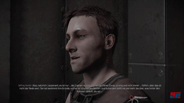 Screenshot - The Technomancer (PS4) 92528808