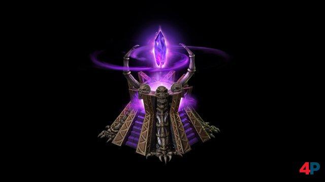 Screenshot - WarCraft 3: Reforged (PC) 92599978