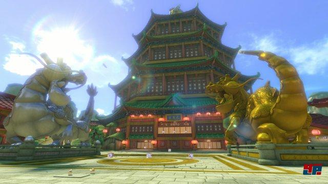 Screenshot - Mario Kart 8 (Switch) 92542083