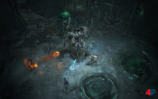 Screenshot - Diablo 4 (PC) 92599913
