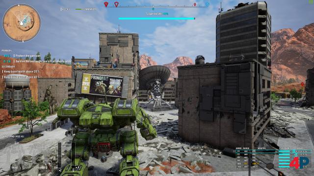 Screenshot - Nvidia (PC) 92608957