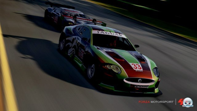 Screenshot - Forza Motorsport 4 (360) 2274702