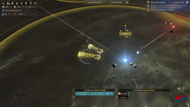 Screenshot - Endless Space 2 (PC) 92546675