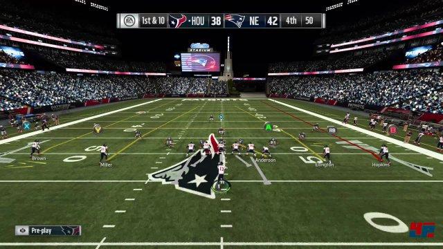 Screenshot - Madden NFL 19 (PC) 92571233
