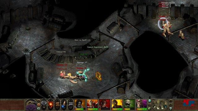 Screenshot - Planescape: Torment (PC) 92543072