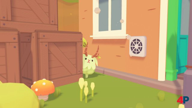 Screenshot - Ooblets (PC, One)