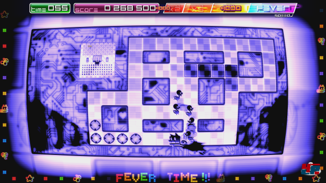 Screenshot - Pix the Cat (One) 92541027