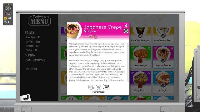Screenshot - Cook, Serve, Delicious! 3?! (PC) 92626692