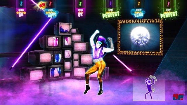 Screenshot - Just Dance 2015 (360) 92488094