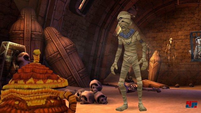 Screenshot - Sphinx und die verfluchte Mumie (Linux) 92554914