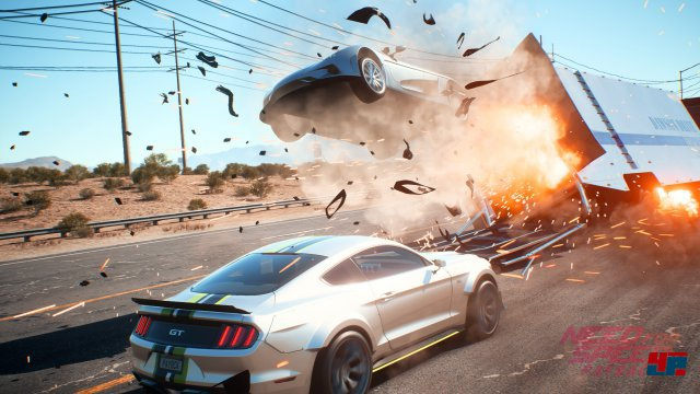 Screenshot - Need for Speed Payback (PC) 92554269