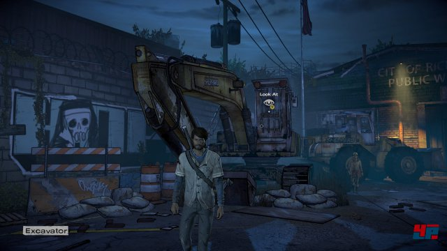 Screenshot - The Walking Dead: A New Frontier (PC) 92546946