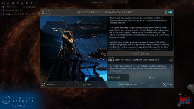 Screenshot - Endless Space 2 (PC) 92534039