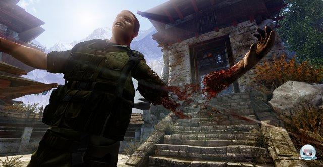 Screenshot - Sniper: Ghost Warrior 2 (PC) 2344912