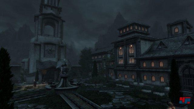 Screenshot - The Elder Scrolls 5: Skyrim (PC) 92529194