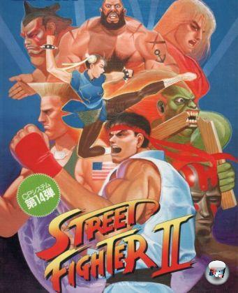 1992 begann der Siegeszug einer Serie, die a.) bis heute Bestand hat, b.) sich im Laufe der Jahre optisch nur geringfügig verändert hat und c.) auch den inselbegabtesten Gedächtniskünstler mit unzähligen Namens- und Versionsvariationen an den Kollaps bringen dürfte: Street Fighter 2! 1708563