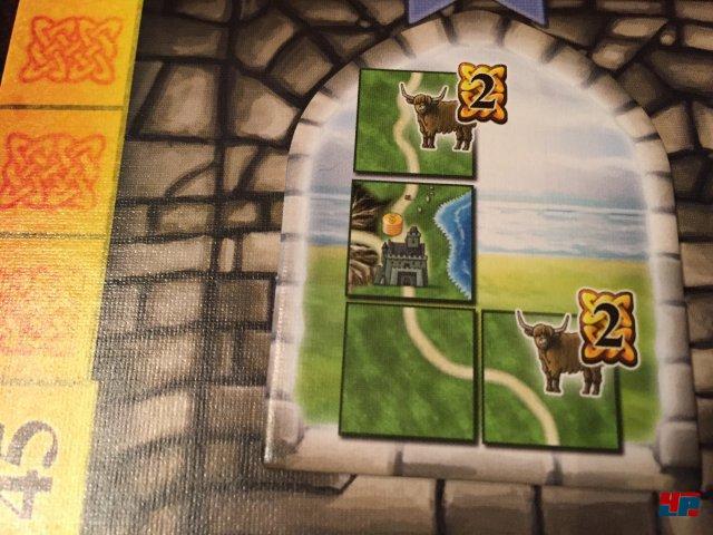 Screenshot - Isle of Skye: Vom Häuptling zum König (Spielkultur) 92532027