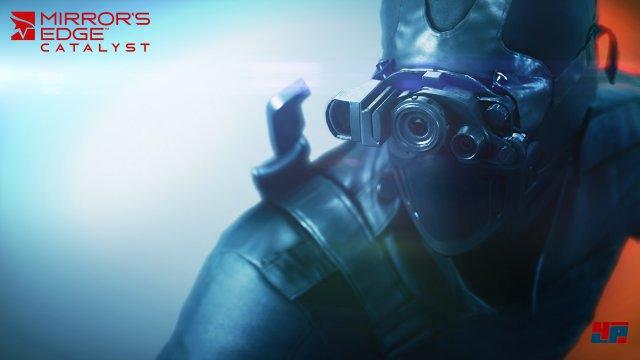 Screenshot - Mirror's Edge Catalyst (PC) 92511063