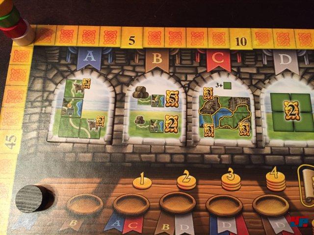Screenshot - Isle of Skye: Vom Häuptling zum König (Spielkultur) 92532026
