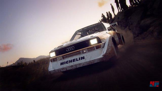 Screenshot - DiRT Rally 2.0 (PC) 92574363