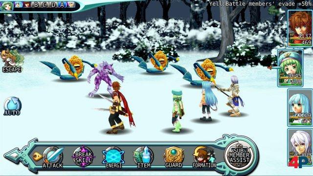 Screenshot - Alphadia Gensis (One)