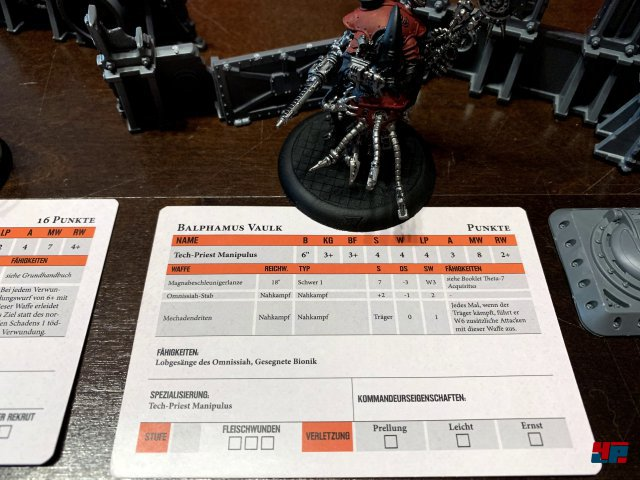 Screenshot - Warhammer 40.000: Kill Team (Tabletop) (Spielkultur) 92586215