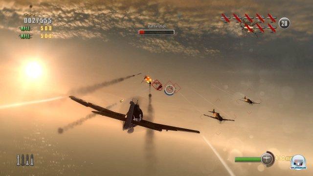 Screenshot - Dogfight 1942 (360) 92399622