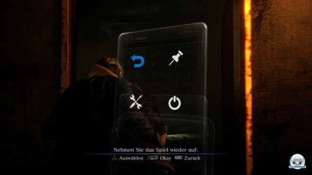 Screenshot - Resident Evil 6 (PC) 92457501