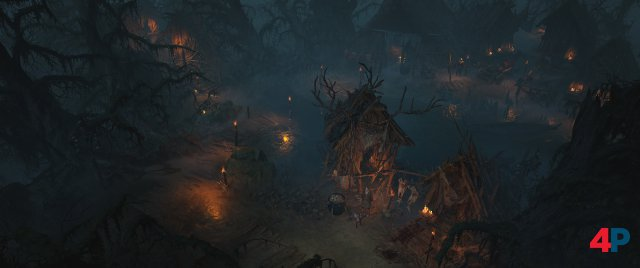 Screenshot - Diablo 4 (PC) 92599923