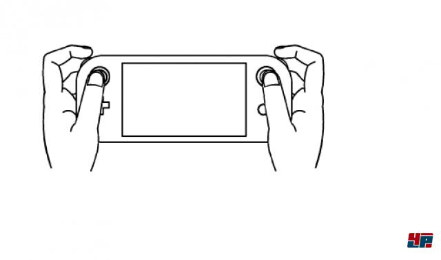 Screenshot - Nintendo (Wii_U) 92513537
