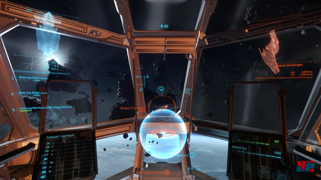 Screenshot - Star Citizen (PC) 92486682