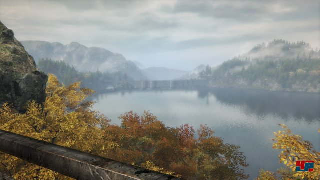 Screenshot - The Vanishing of Ethan Carter (PlayStation4) 92510188