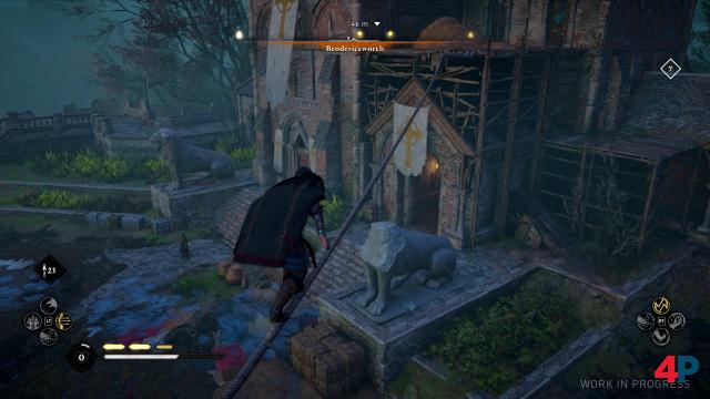 Screenshot - Assassin's Creed Valhalla (PC) 92619185