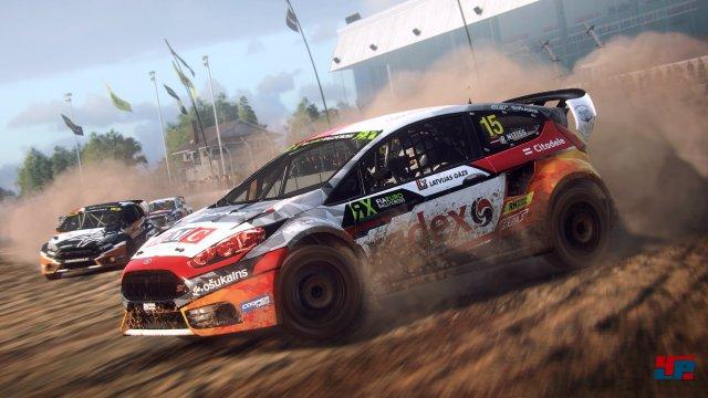 Screenshot - DiRT Rally 2.0 (PC) 92581610