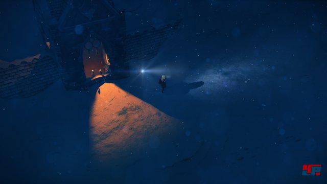 Screenshot - Impact Winter (PC) 92537081