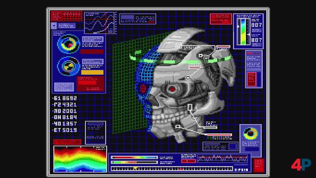 Screenshot - PC Engine Core Grafx Mini (Spielkultur) 92616404