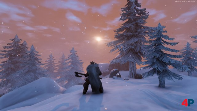 Screenshot - Valheim (PC) 92615850