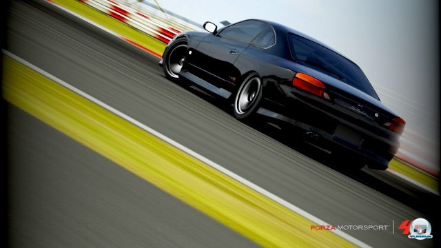 Screenshot - Forza Motorsport 4 (360) 2275212