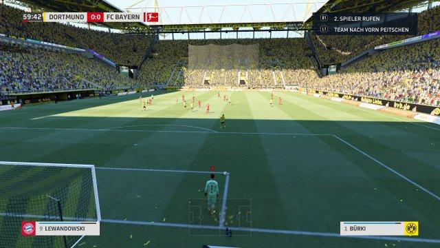 Screenshot - FIFA 21 (PS4) 92626046