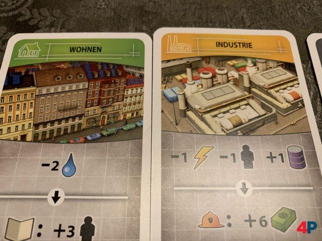 Screenshot - Cities Skylines - Das Brettspiel (Spielkultur) 92601351