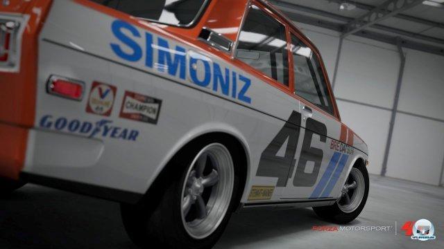 Screenshot - Forza Motorsport 4 (360) 2274337