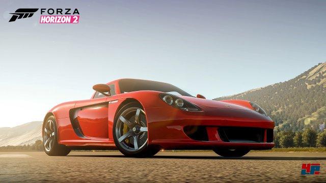 Screenshot - Forza Horizon 2 (XboxOne) 92506177
