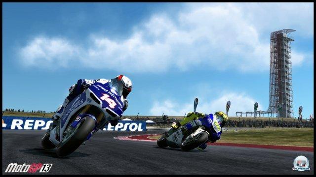 Screenshot - Moto GP 13 (360) 92461451