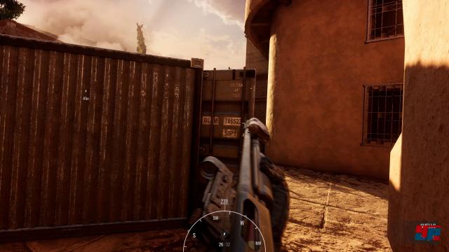 Screenshot - Insurgency: Sandstorm (PC) 92579774
