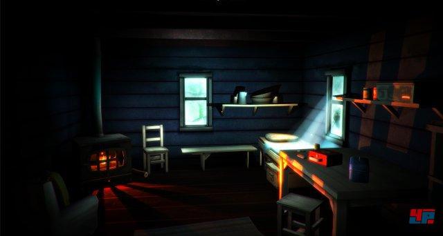 Screenshot - The Long Dark (PC) 92479595