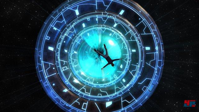 Screenshot - Moebius: Empire Rising (PC) 92479551