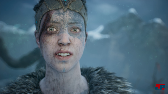 Screenshot - Hellblade: Senua's Sacrifice (PC) 92550560
