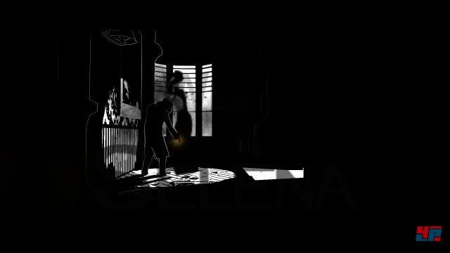Screenshot - White Night (PC) 92500828