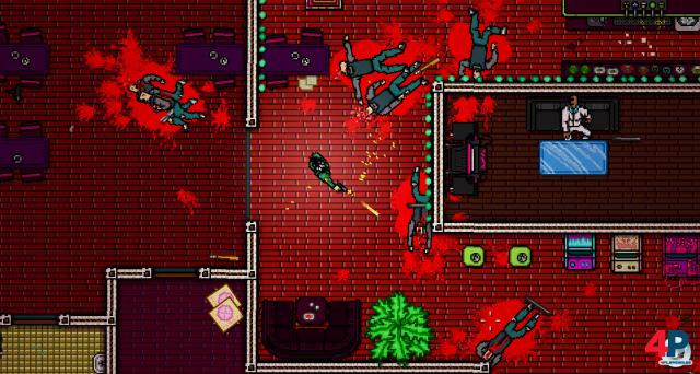 Screenshot - Spielkultur (360) 92615281